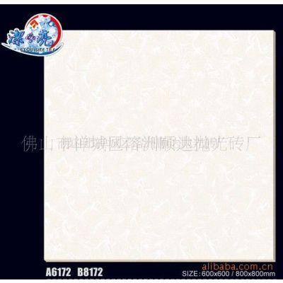 供应库存特价报价明细渗花 600X600 瓷砖,抛光砖