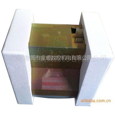 供应三菱MDT962-2A CRT显示器 三菱系统拆机原件 限量供货