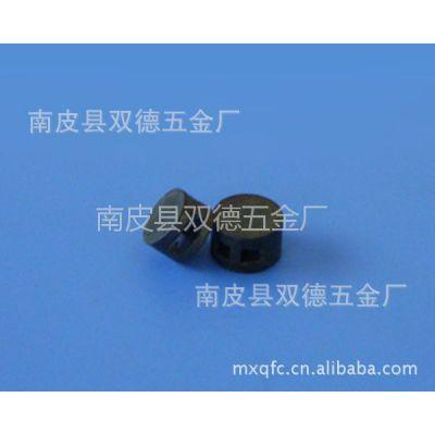供应厂家直销优质铅封【保证质量价格***低】
