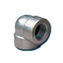 碳钢对焊支管台/螺纹支管台/承插支管台/外螺纹活接头