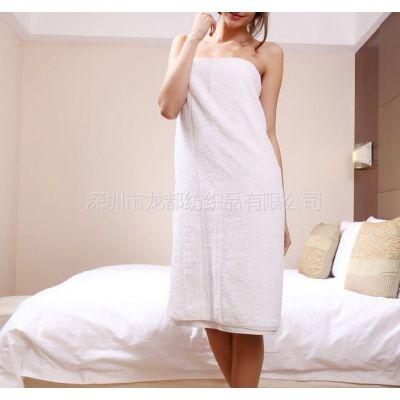 供应礼品毛巾浴巾//广告毛巾礼合//促销毛巾浴巾套合厂家订做批发