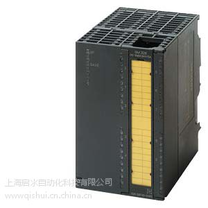 供应西门子6ES7341-1BH02-0AE0模块