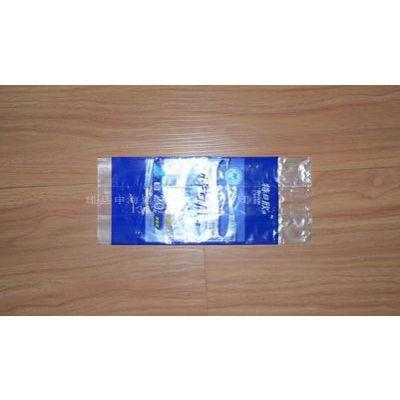 供应北京塑料袋厂家包装,免费设计.胶袋制作.塑料袋印刷