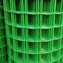 供应机场公路铁路电厂围栏网|护栏网价格|钢丝围栏网|厂区护栏河北吉林山东天津北京山西陕西四川
