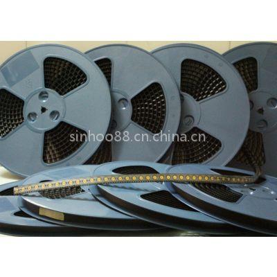 厂家现货供应SMTSO-M25-2ET PCB SMT贴片螺母 编带包装