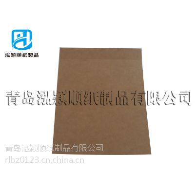 供应商批发遵义装柜硬纸垫板 生产绥阳县推拉纸卡板 全网销售