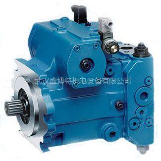 供应DR10G5-4X/100YM减压阀