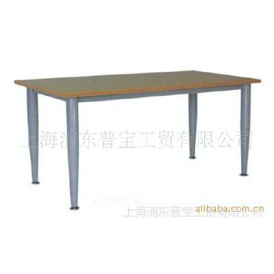 餐桌、桌子钢架五金架、椅子、精品五金家具
