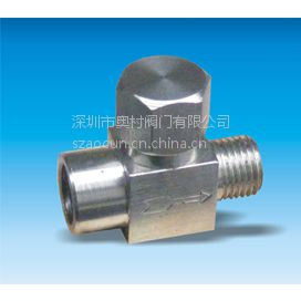 DSC浮球式疏水阀进口铸铁法兰疏水阀F2F原理