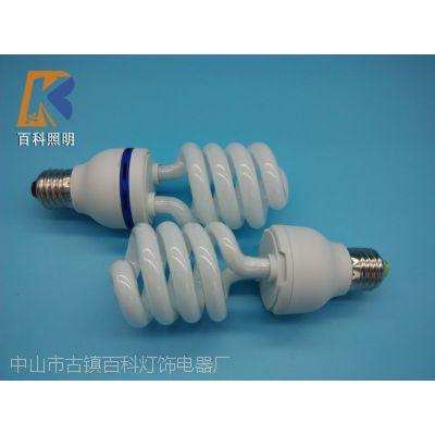 百科照明110-127V煤矿节能灯,防爆节能灯