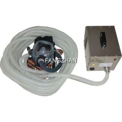 供应防爆电动送风式长管呼吸器