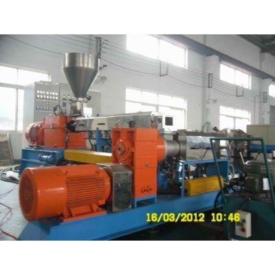 供应PVC造粒机 PVC造粒机