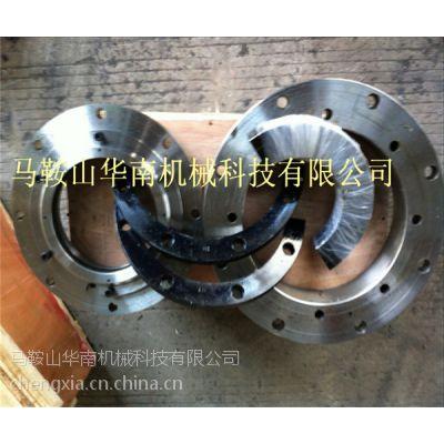 供应上海华建JS3000B搅拌机轴头密封件
