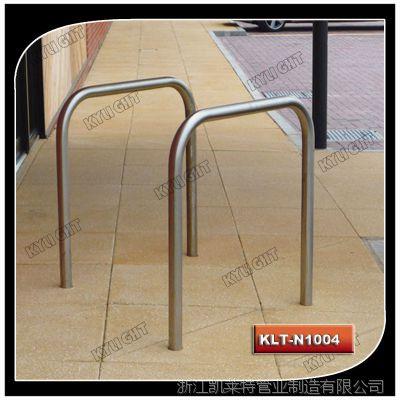 高级不锈钢复合管建筑护栏,市政工程建设护栏,体育场护栏扶手