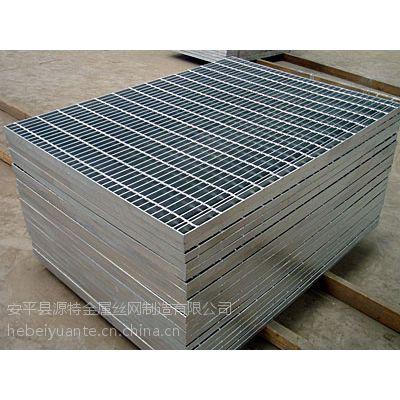 供应楼梯格栅板规格 钢格板数量 齿形格栅板价格 不锈钢格栅盖板