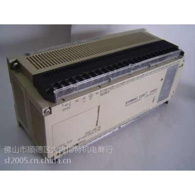 供应:美国`L-com Connectivity`电缆 TRD855DSZ-50