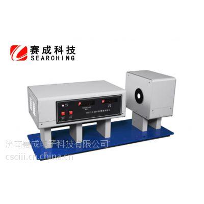 供应多层共挤输液用膜、袋透光率测试仪