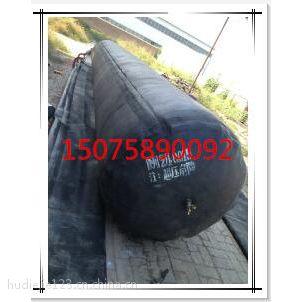 伊宁博乐克拉玛依塔城公路桥梁橡胶充气芯模 橡胶气囊; 充气芯模; 伸缩缝; 管道封堵器;材质天然橡胶