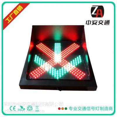 河南交通灯厂家,LED红绿灯,LED交通灯,车道灯,红叉绿箭指示灯