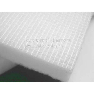 苏州捷霖低价供应喷漆烤漆房专用顶蓬过滤棉