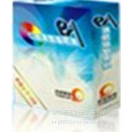 供应音频线视频线企业ERP管理软件