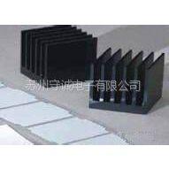 供应武汉 南京 苏州 西安LED贴片硅胶 面板灯专用强粘性导热材料