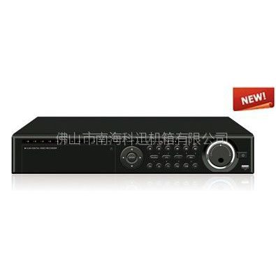 供应9032SC-1H 科迅DVR机箱