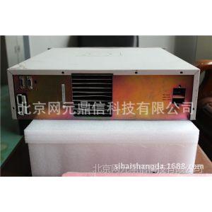 供应HD48100-2  5800W Emerson艾默生 整流模块 变频器LED开关电源