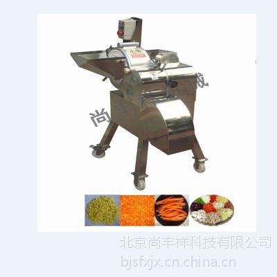 洋葱切丁机|胡萝卜切丁机|草莓切丁机|黄桃切丁机|果蔬切丁机