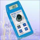 供应便携式氯离子浓度检测仪 氯离子浓度检测仪