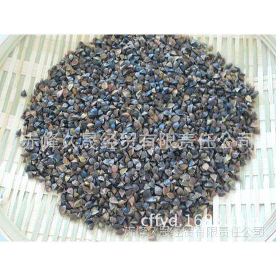 2014 新产荞麦   赤峰地区优质品种  粒大饱满  质优价廉