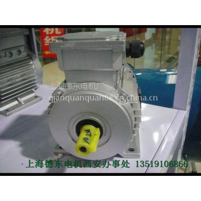 上海德东电机 YS5614 0.06KW 小功率电机 西安办事处销售