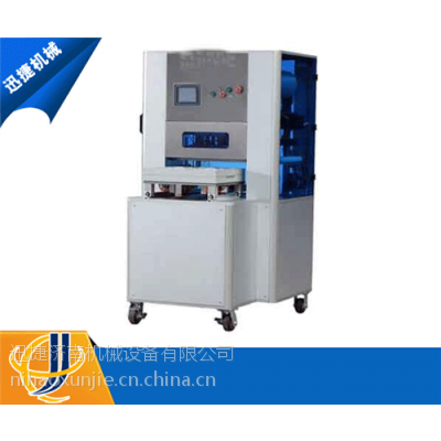 临沂真空气调包装机、迅捷真空气调包装机、低价格真空气调包装机