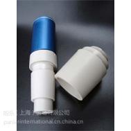 温湿度控制(调节)器-hws-1mj/a6 数字温湿度控制器 三达温度器 ...