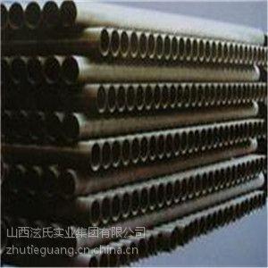 铸铁管 机制铸铁 管件齐全包送货