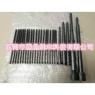 供应模具耐高温陶瓷涂层,高端产品防护高温涂层