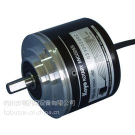 供应日本光洋KOYO编码器TRD-GK3000-RZ 增量型