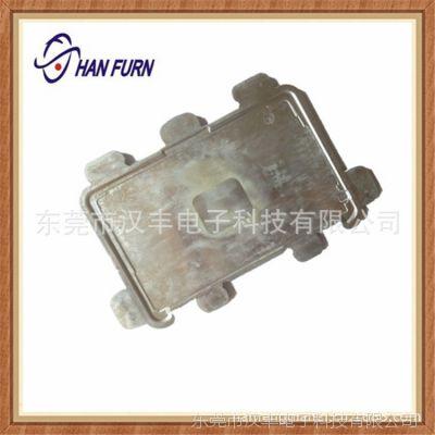 厂家加工【熔模铸造】锻造 不锈钢精密铸件 金属配件加工