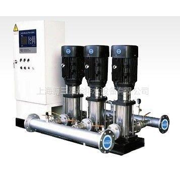 供应稳压供水设备,变频恒压,无负压供水设备,不锈钢稳流罐,不锈钢机组,不锈钢水箱