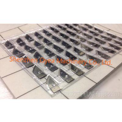 厂供提供格柏Gerber TL-055专用刀片