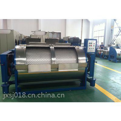 杰宏GX-70工业洗衣机|床上用品洗涤设备