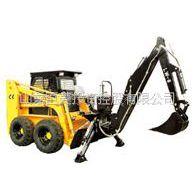 供应优质挖掘机械、挖掘机、装载机(图)