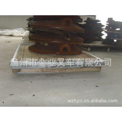 供应铁制托盘  载重型托盘 物流设备 仓储设备