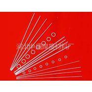 供应供应不锈钢电焊条TS-309(A302) 2.6-5.0mm