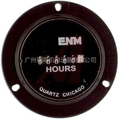 供应美国ENM 计时器(T40B45)