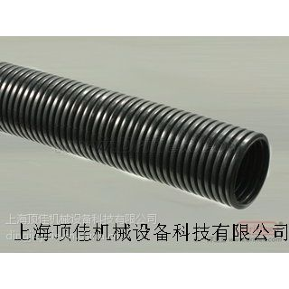 供应大口径尼龙软管AD80