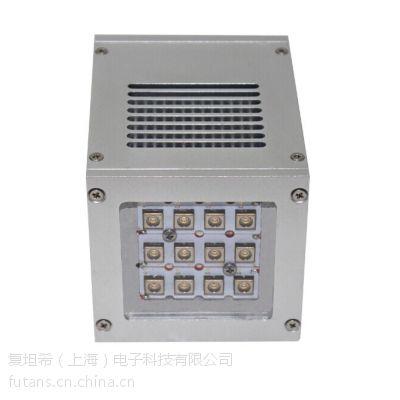 FUTANSI UVLED冷光源固化灯设备