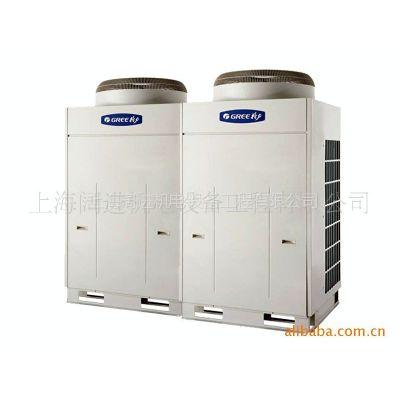 供应提供冷库制造、维修保养,空调维修保养服务