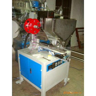 供应WE-238全自动圆周热转印机