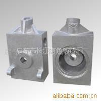 供应出售各种铝合金铸件